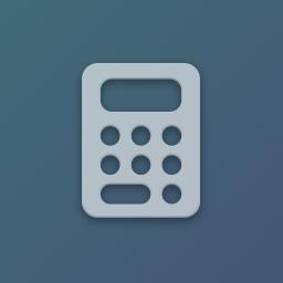 CCCalc - 1.1.1