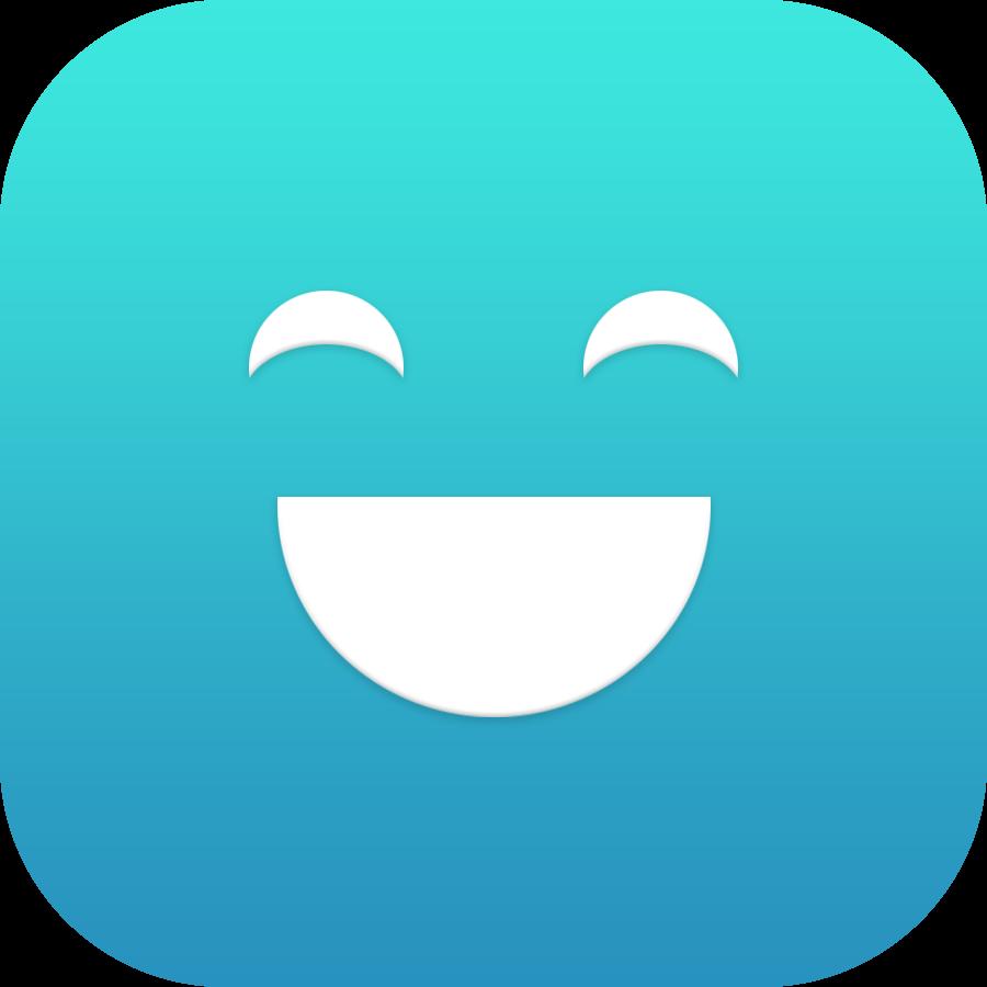 Freemote - 1.0.0